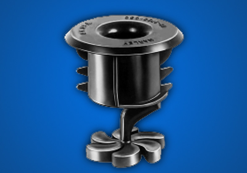 Cooling Tower Parts - Nozzles