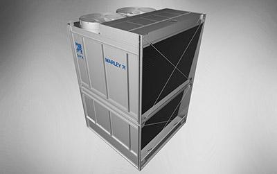 Torre de refrigeración AV de Marley