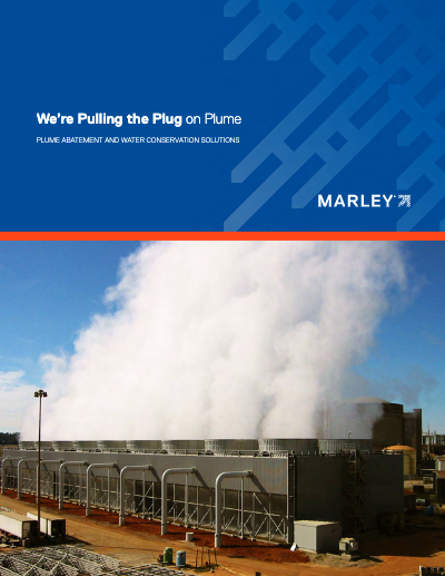 Plume Abatement Brochure