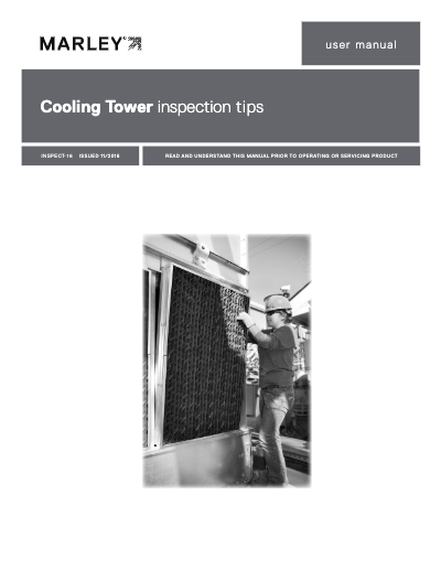 INSPECT-16.pdf-thumbnail