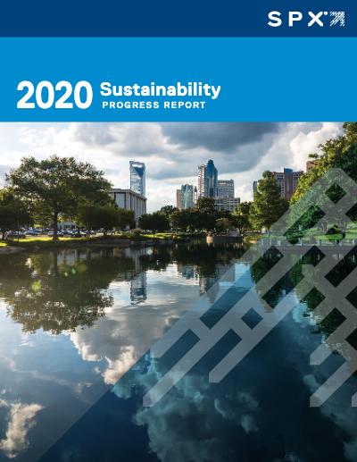 SPX_SustainabilityReport-2020_final-thumbnail