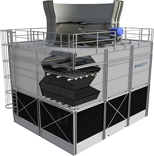 Cooling Tower Product Of The Year