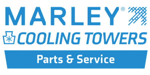 Marley Parts and Service
