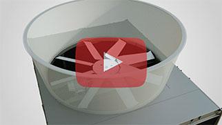 冷却塔视频1